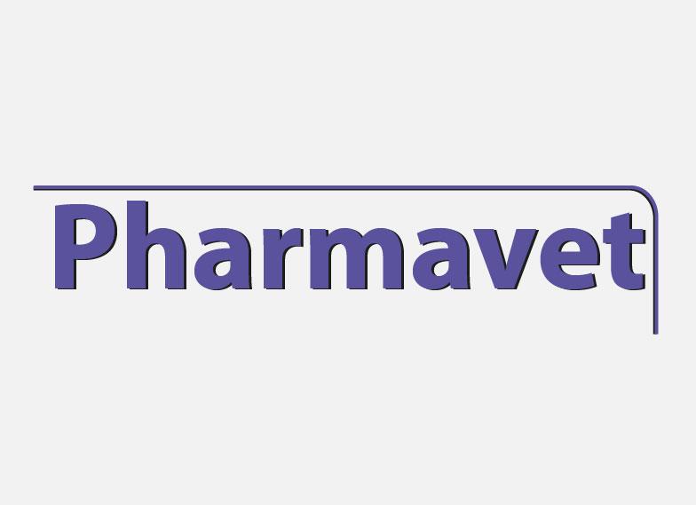 Pharmavet