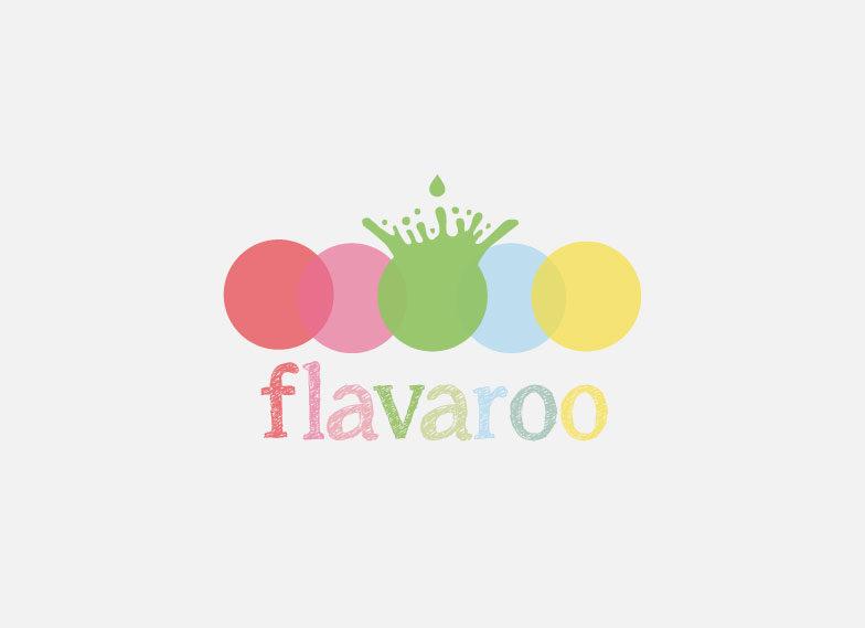Flavaroo