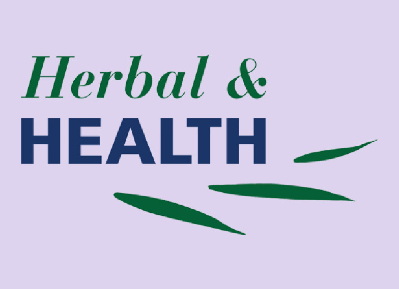 Herbal And Health