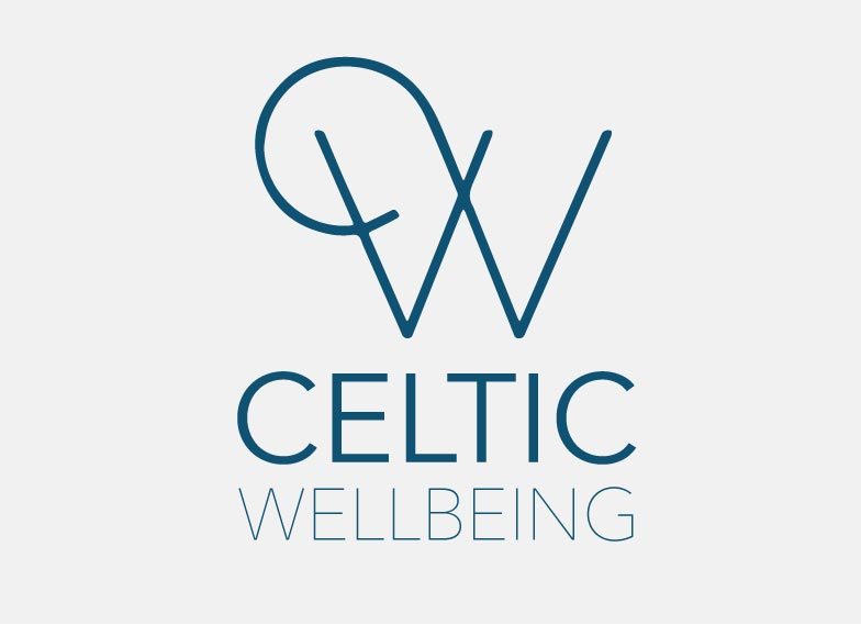 Celtic Wellbeing
