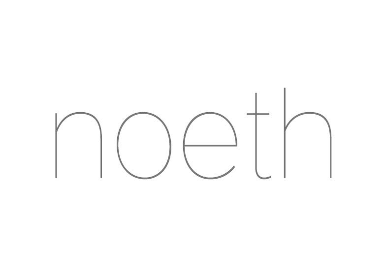 Noeth