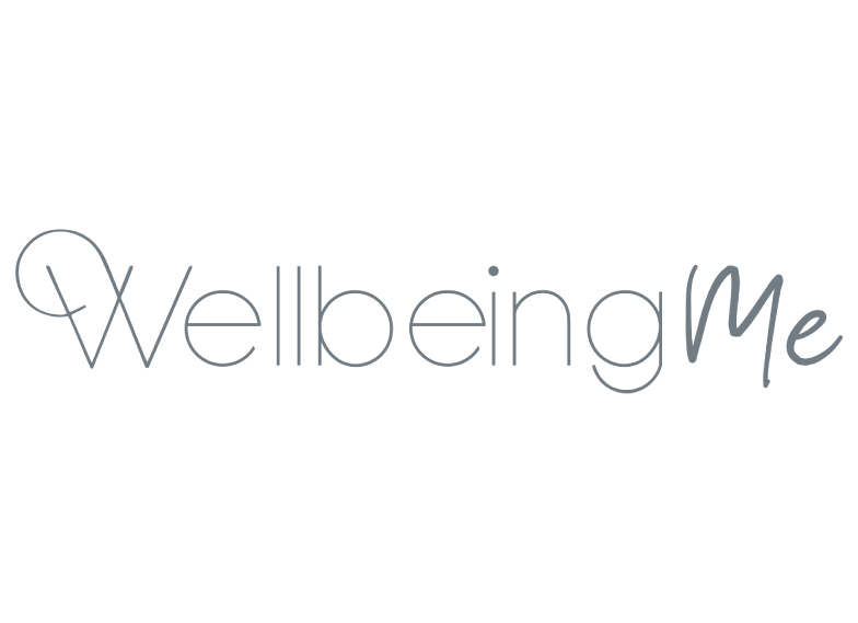 Wellbeing Me